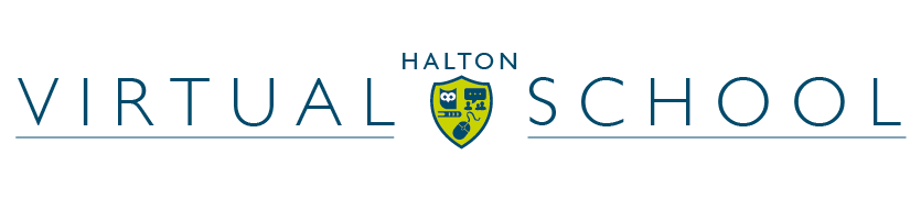 Halton Virtual School